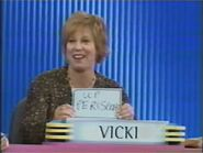 MG-Vicki Lawrence (1998) (1)