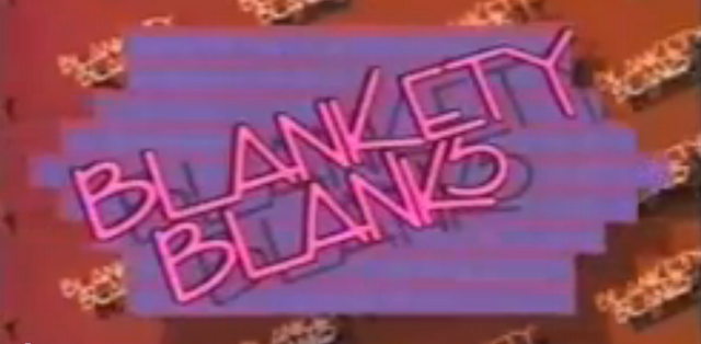 File:BlanketyBlanks85.png