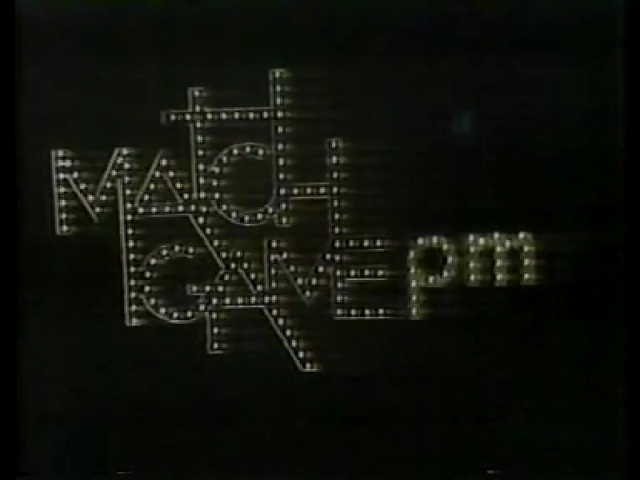 File:Match Game PM (2).png