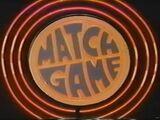 Match Game (1990-1991)