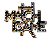 Match Game 2016 logo