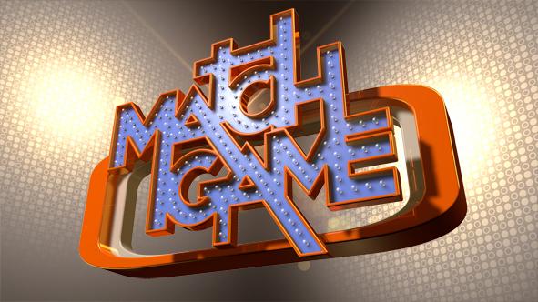 File:Matchgamecanada.jpg