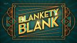 Blankety Blank 2016