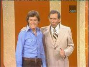MG-Orson & Gene
