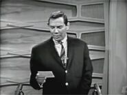 MG-Gene Rayburn (1963)