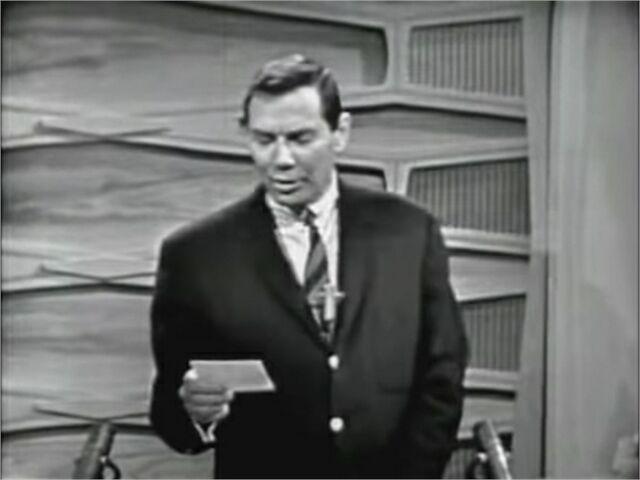 File:MG-Gene Rayburn (1963).jpg