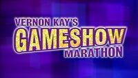 GameshowMarathon2007