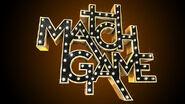 Match Game'16