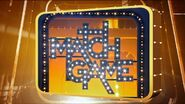 Match Game 2016 Right Side Turn