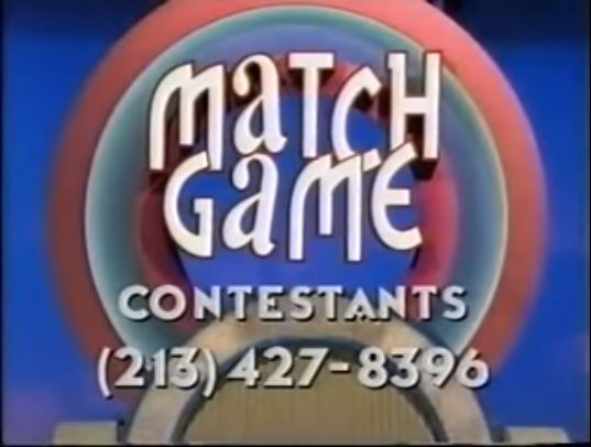 File:Match Game '98 Contestant Plug.jpg