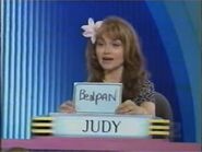 MG-Judy Tenuta (1)