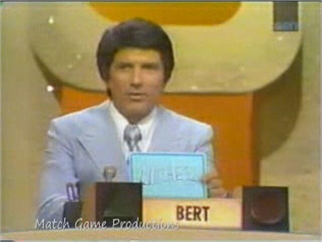 File:MG-Bert Convy on the Panel.jpg