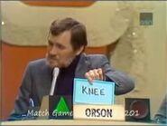 MG-Orson Bean 3