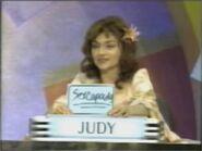 MG-Judy Tenuta (2)