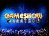 Gameshow Marathon (US version)