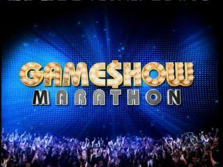 File:Gameshow Marathon.jpg