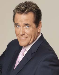dating game hosted by chuck woolery biography and family pictures