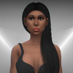 CBB1 Serena