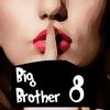 BB8 Logo