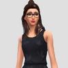 Amy BB3