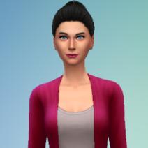 BB16 Melissa