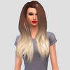 Ariana BB4