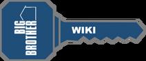 Big Brother Wiki Key