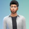 BB16 Seth