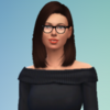 BB17 Janice