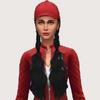 BB6 Valerie