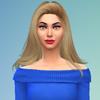 BB11 Olivia