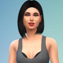 BBAS Rachel
