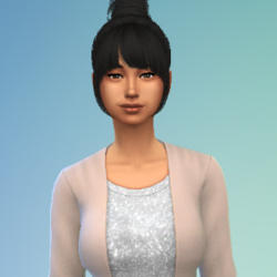 BB12 Nicole