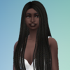 BB12 Monique