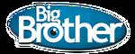 Big Brother 1 Logo