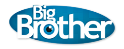 Big Brother 1 Logo