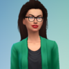 BB11 Kathleen
