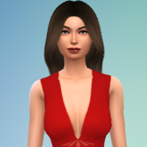 BB18 Avery