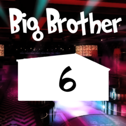Big Brother 6