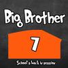 BB7 Logo