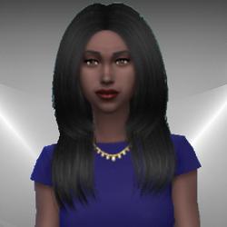 CBB1 Naomi
