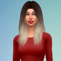 BB18 Brooke
