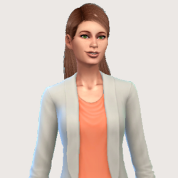 BB6 Deborah