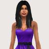 BB6 Aaliyah