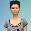 BB11 Lillian