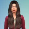 BB17 Miranda