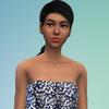 BB15 Danielle