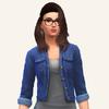 Amy BB5