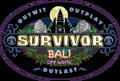 Survivor Bali