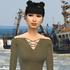 Ying Yue S28